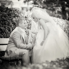 Wedding photographer Bogdan Ickovskiy (BITS). Photo of 14.11.2012