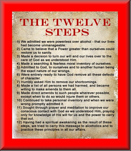 the_twelve_steps(1)doe