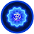 ranjeet kumar avatar image