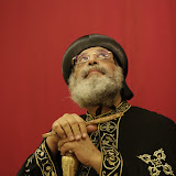 His Holiness Pope Tawadros II visit to St. Mark LA - _09A9089.JPG
