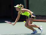 Sabine Lisicki - 2015 Bank of the West Classic -DSC_3789.jpg