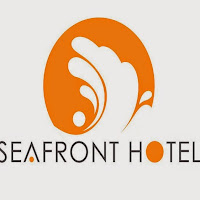 Seafronthotel Danang contact information