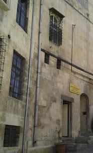 Hasan Süzer Etneğrafya Müzesi - Gaziantep.jpg