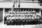 Nuevos Candidatos a ADF - Asociación Scouts de Colombia