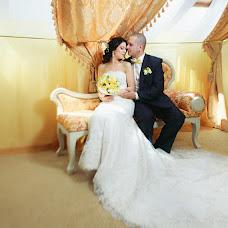 Wedding photographer Aleksey Shipilov (vrnfoto). Photo of 08.06.2015