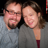 Birthday at Downtown Aquarium - 100_6133.JPG