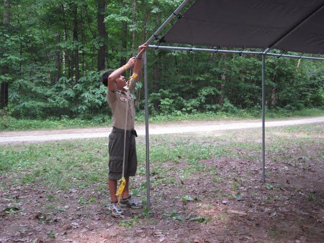 2010 Firelands Summer Camp - 136.JPG