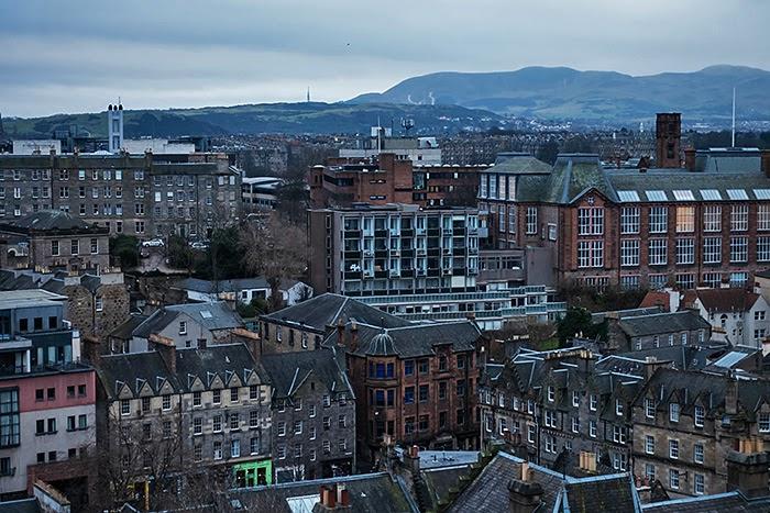 Edinburgh36.jpg