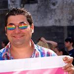 Napoli-Pride-2010-Foto-ADagostino-09.JPG