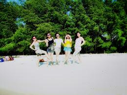 ngebolang-trip-pulau-harapan-pro-08-09-Jun-2013-041