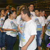Un soño a bira realidad Compleho Deportivo Franklyn Bareño 10 april 2015 - Image_112.JPG