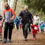 2014.04.12 Tartu Parkmetsa jooks 3 - AS20140412TPM3_047S.JPG