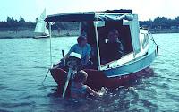Groeneweg, Marianne 1967 + Kooij, Cornelis en Aartje.jpg