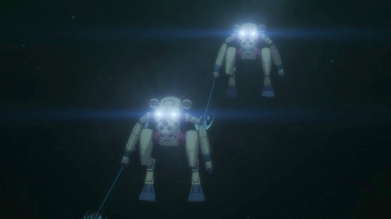 Gargantia on the Verdurous Planet - 09 - gargantia09_013.jpg