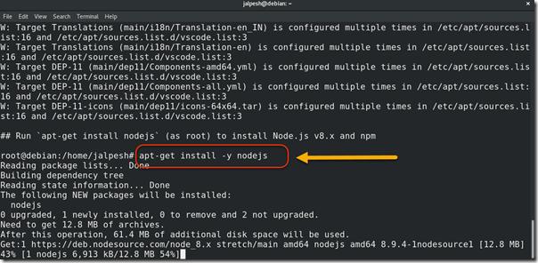 install-nodejs-debian2