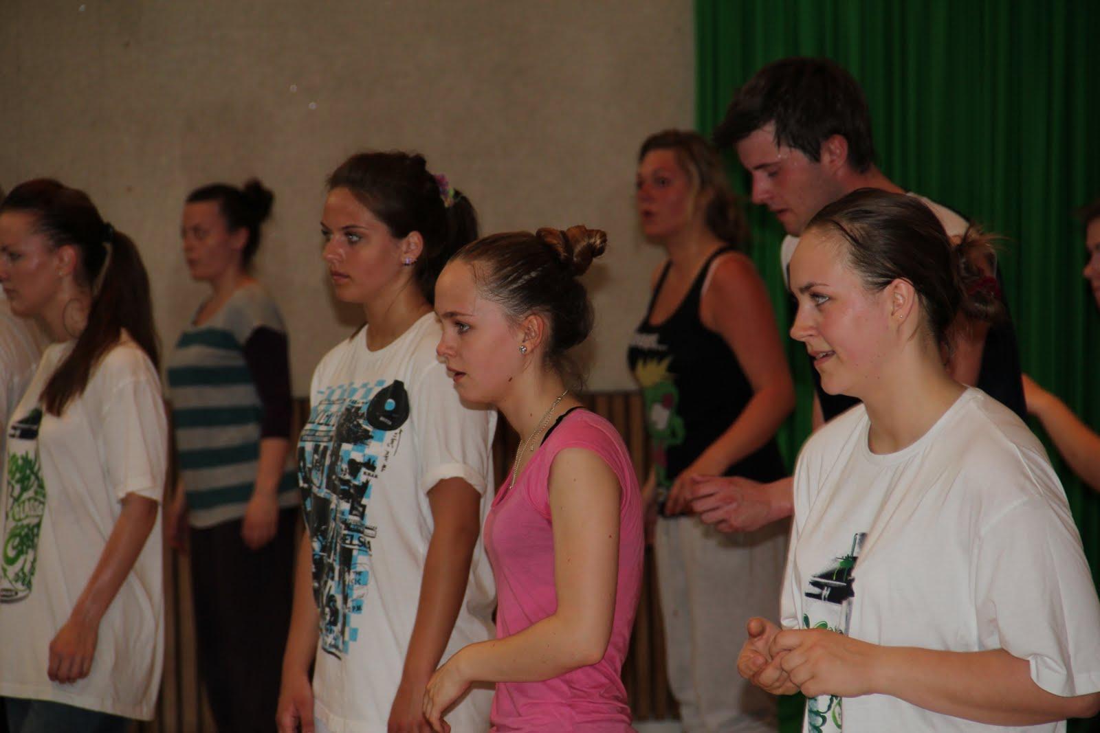 Workshopai su Detroit (Belarus) - IMG_9175.JPG