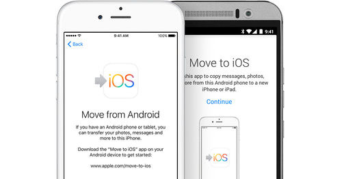 move-to-ios-android.jpg