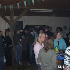 Kellnerball 2005 - CIMG0242-kl.JPG