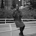 Video | Angel Bernard - I Still Believe | Mp4 Download