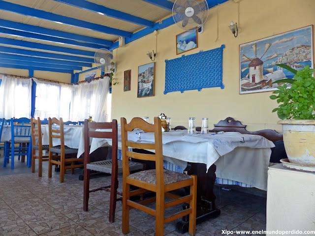 restaurante-alkiona-oia-santorini.JPG