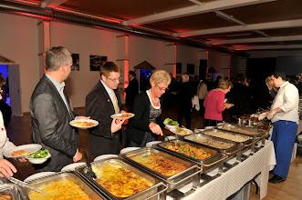"""Photo: 17. November 2011 """"Teleios-Preisverleihung"""""""