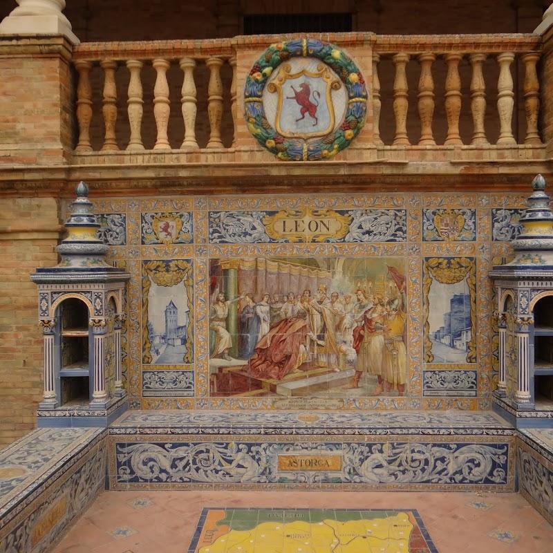 Day_9_Seville_088.JPG