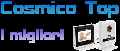 I 10 migliori baby monitor con videocamera su Amazon