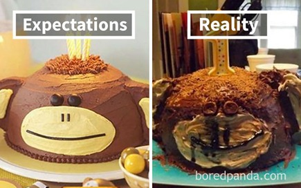 funny-cake-fails-expectations-reality-02a-58dbc862f27eb__605