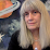 Laurie Farrington's profile photo
