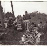 n010-031-1966-tabor-sikfokut.jpg