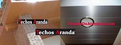 Techos Chapineria.jpg