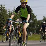2013.06.02 SEB 32. Tartu Rattaralli 135 ja 65 km - AS20130602TRR_503S.jpg