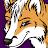 Sayre Foxx avatar image
