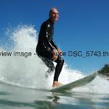 DSC_5743.thumb.jpg