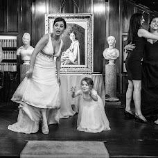 Wedding photographer Stefano Ferrier (stefanoferrier). Photo of 01.06.2018