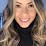 Jayne Rais's profile photo