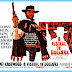 A Fistful of Dollars (1964): First Part of Dollars Trilogy