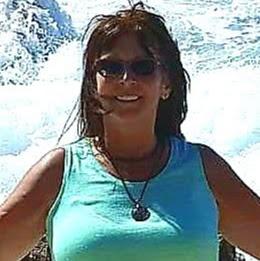 Cheryl Olson