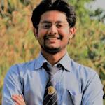 Ayush-yadav-Travel-Blogger