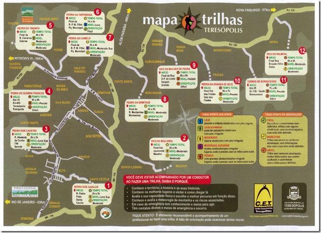 mapa-trilhas-teresopolis-650