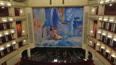 OH Auditorium