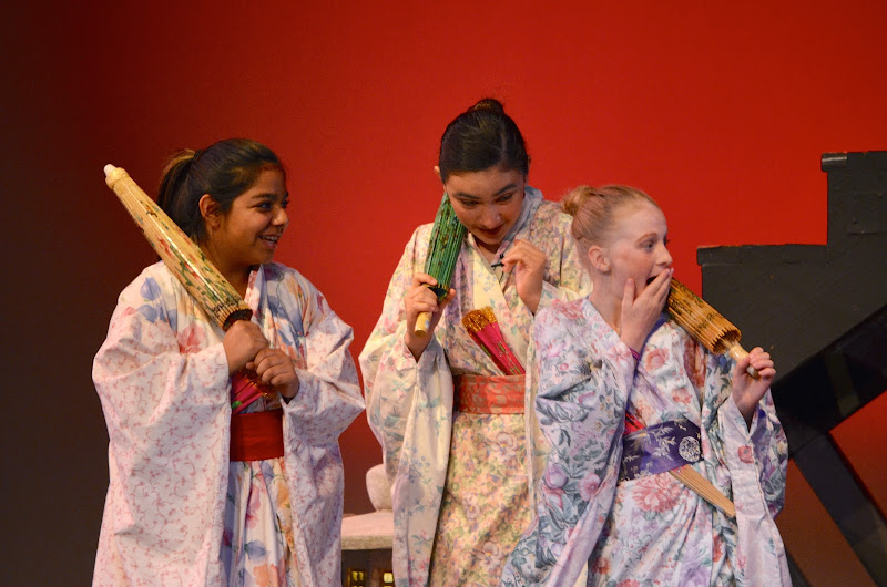 2014 Mikado Performances - Photos%2B-%2B00194.jpg