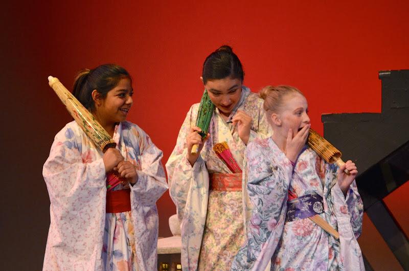 2014 Mikado Performances - Photos%2B-%2B00194.jpg