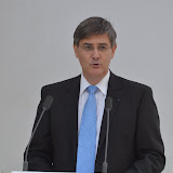 2011 09 19 Invalides Michel POURNY (163).JPG