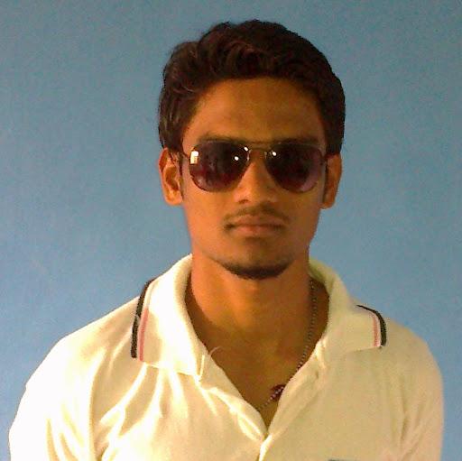 Pramod Koli Photo 16