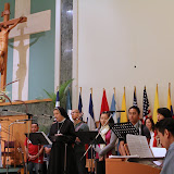 Our Lady of Sorrows Celebration - IMG_6243.JPG