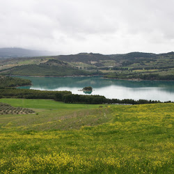 Malaga 2013-04-05