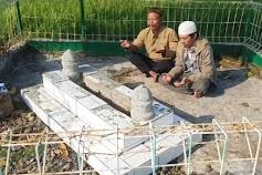Raden Aria Cikondang Sang Panglima Perang Nagri Cianjur Yang Tak Mau Dijajah