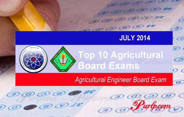 top 10 july 2014 agricultural engineer