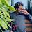 nijin ajithkumar's profile photo